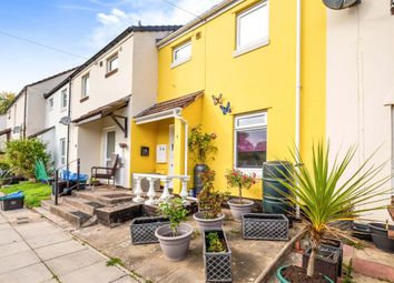 Thumbnail Terraced house for sale in Mill Close, Frome