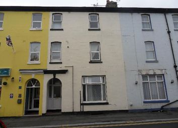 1 bed flat to rent in General Street, Blackpool FY1