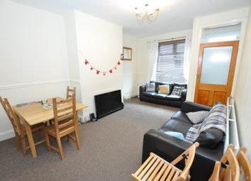 Thumbnail 5 bed property to rent in Field Street, South Gosforth, Newcastle Upon Tyne
