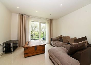 Thumbnail 1 bedroom property for sale in Shearwater Drive, West Hendon, London