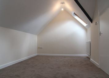 Thumbnail 2 bedroom flat to rent in Bugle Street, Southampton