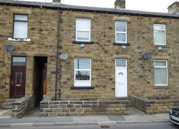 Thumbnail 2 bed mews house for sale in Chickenley Lane, Dewsbury