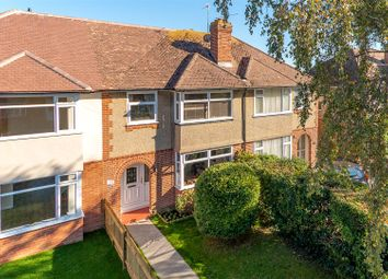 3 bed terraced house for sale in Ringmer Road, Worthing BN13