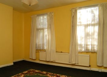 Thumbnail 2 bed flat for sale in Southwark Park Road, Bermondsey