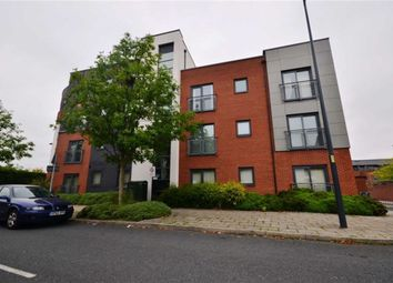 Thumbnail 2 bed flat to rent in Montmano Drive, Didsbury, Manchester, Greater Manchester