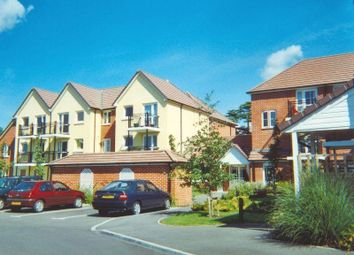 Thumbnail 1 bed property for sale in Havant Road, Portsmouth