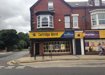 Thumbnail Office to let in 255 York Road, Hartlepool