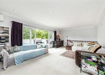 Thumbnail 3 bed flat for sale in St. Georges Square, London
