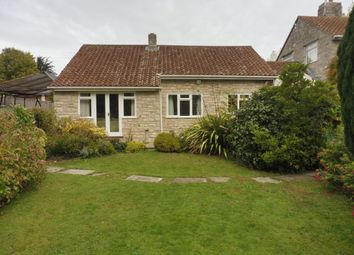 Thumbnail 2 bed bungalow to rent in Radipole Lane, Weymouth