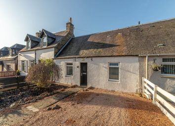 Thumbnail 2 bed terraced house for sale in Perth Road, Scone, Perthshire