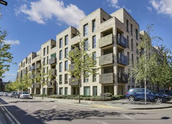 Thumbnail Flat for sale in Lacey Drive, Edgware
