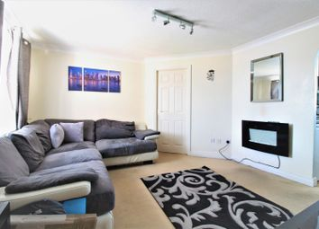 Thumbnail 1 bed flat for sale in Wenning Court, Morecambe