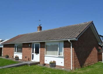Thumbnail 3 bed detached bungalow to rent in Gainsborough Drive, Tuffley, Gloucester