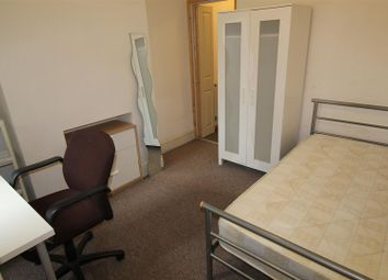 Thumbnail 5 bed shared accommodation to rent in St. Georges Road, Coventry