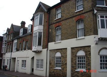 2 bed maisonette to rent in King Street, Ramsgate CT11