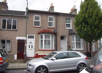 Thumbnail 2 bed cottage to rent in Queens Road, Waltham Cross, Hertfordshire