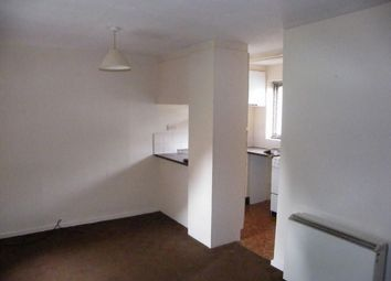 Thumbnail 1 bed flat for sale in Somerville, Werrington, Peterborough