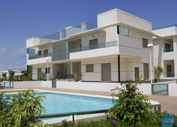 Thumbnail 3 bed apartment for sale in Lo Parra, 03170 Rojales, Alicante, Spain