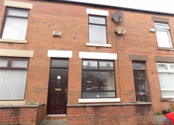 2 bed terraced house for sale in Shurmer Street, Bolton, Greater Manchester BL3