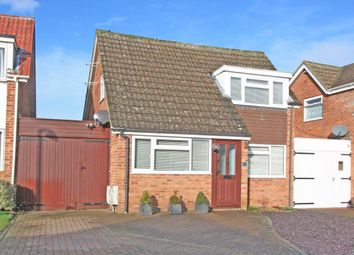 Thumbnail 3 bed link-detached house for sale in Barra Close, Highworth