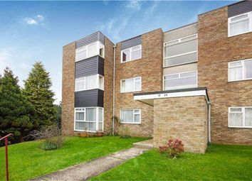 Thumbnail 2 bed flat to rent in Overnhill Court, Downend, Bristol