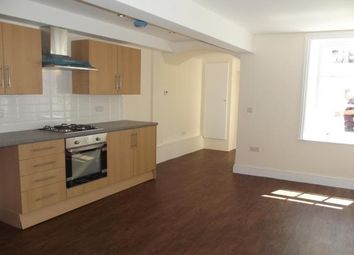 Thumbnail 1 bedroom flat to rent in Suntrap Gardens, Sea Front, Hayling Island