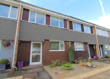 Thumbnail 3 bed terraced house to rent in Lynton Green, Maidenhead