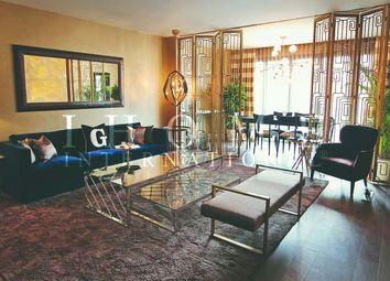 Marvelous Property For Sale In Sisli Istanbul Marmara Turkey Zoopla Home Interior And Landscaping Fragforummapetitesourisinfo