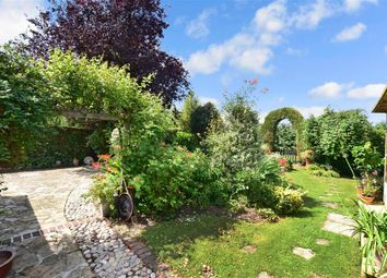 4 bed detached house for sale in Felderland Close, Worth, Deal, Kent CT14