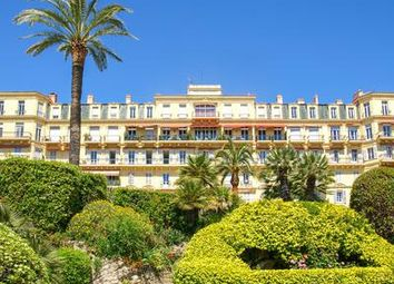 Thumbnail Studio for sale in Cannes, Alpes-Maritimes, France