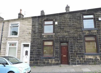 Thumbnail 2 bed terraced house for sale in Victoria Street, Ramsbottom, Lancashire