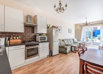 3 bed semi-detached house for sale in Grove Road, London N12