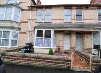 Thumbnail 5 bed town house for sale in Gloster Road, Barnstaple