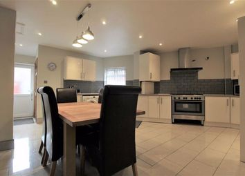 3 bed property for sale in Slade Lane, Longsight, Manchester M13