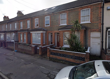Thumbnail 2 bed terraced house to rent in St Johns Road, Barking/ Ilford