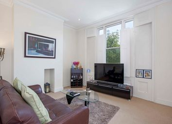 Thumbnail 1 bed flat to rent in Trinity Place, Windsor