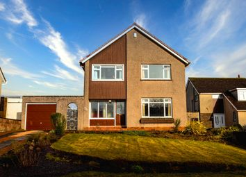 Thumbnail 3 bed detached house for sale in Sauchenbush Road, Kirkcaldy