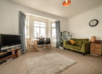Thumbnail 2 bed flat for sale in Doverfield Road, Brixton