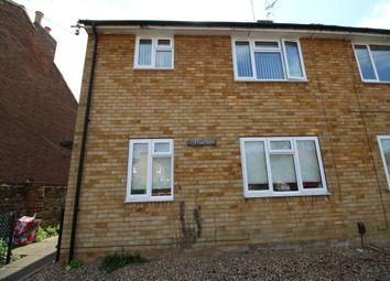 Thumbnail 2 bedroom flat to rent in 12 Clifton Court, Beaconsfield Street, Leamington Spa