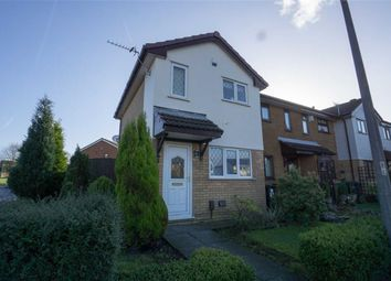 Thumbnail 2 bedroom semi-detached house for sale in Collingwood Way, Westhoughton, Bolton