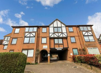 Thumbnail 1 bed property for sale in Shaftesbury Avenue, Southampton
