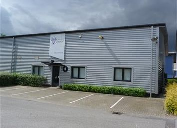Thumbnail Light industrial to let in Unit 9 Priory Tec Park, Saxon Way, Hessle, East Yorkshire