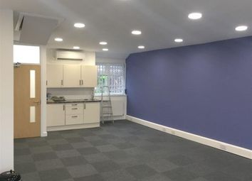 Thumbnail Commercial property to let in Middleton Road, Crumpsall, Manchester