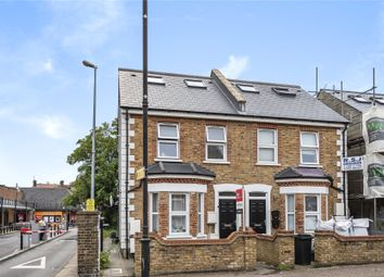 Thumbnail 2 bed flat for sale in West Street, Bromley