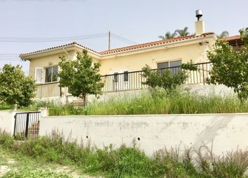 Thumbnail 2 bed detached house for sale in Alassa, Limassol, Cyprus