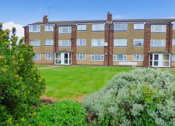 Thumbnail 2 bedroom flat to rent in St. Marys Close, Littlehampton