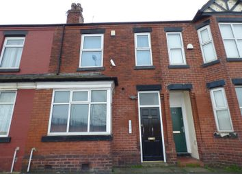 Thumbnail 7 bedroom property to rent in Moseley Road, Fallowfield, Manchester