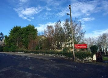 Thumbnail Land for sale in Castlerock Road, Coleraine, County Londonderry