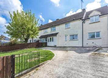 Thumbnail 3 bed semi-detached house for sale in Cherwell Bank, Lower Heyford