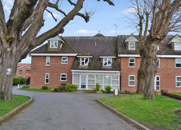 Thumbnail 2 bed property for sale in The Maltings, Newbury